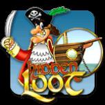 Hidden Loot Slots