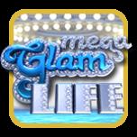 Mega Glam Life Slots