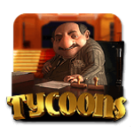 Tycoons Slots
